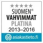 platinalogo2013_2016_FI